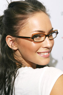 Beauty And The Glasses Pari International Blog