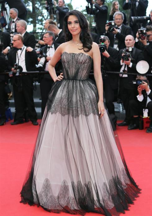 Mallika-Sherawat-at-Cannes-2013