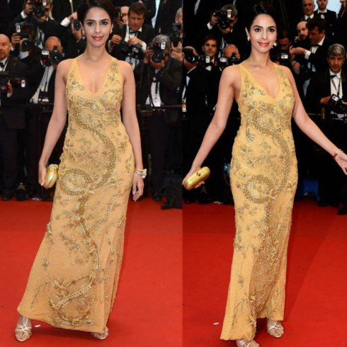 mallika-Sherawat-at-Cannes-Film-Festival-2013-Photos