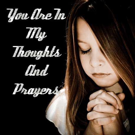 prayer-quotes-pictures-11-beb8e014